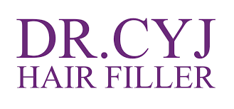 Dr.Cyj Hair Filler logo